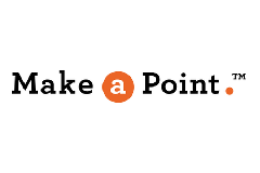 make_a_point_logo