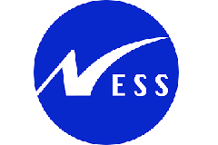 ness_logo