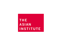 The_Asian_Institute