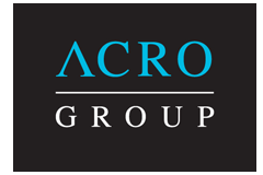 acro_group