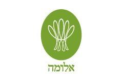alooma_logo
