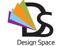 design_space