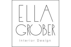 ella_gruber_logo
