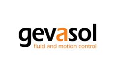 gevasol_logo