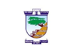 holon_logo