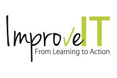 improve_it_logo