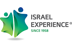 israel_experience_logo