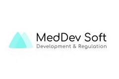 meddev_logo