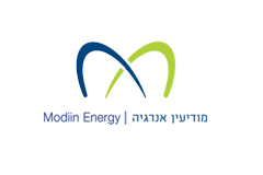 modiin_energy_logo