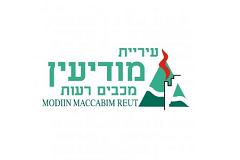 modiin_logo