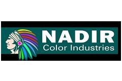 nadir_logo