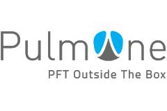 pulmone_logo