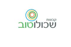shekulo_tov_logo