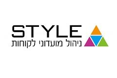 style_club_logo