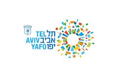 tel_aviv_logo