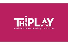 thisplay_logo
