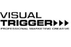 visual_trigger