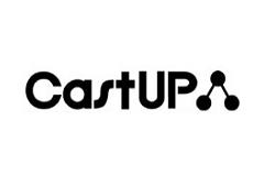 CastUP