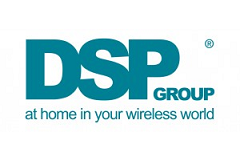 DSP-Group
