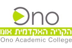 Ono_Academic_College