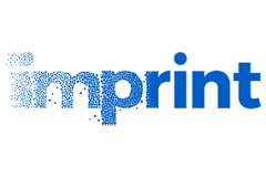 imprint_logo_1