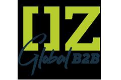 oz_branding_logo