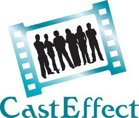 CastEffect Logo (1)