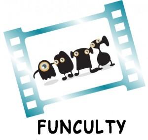 Funculty_logo