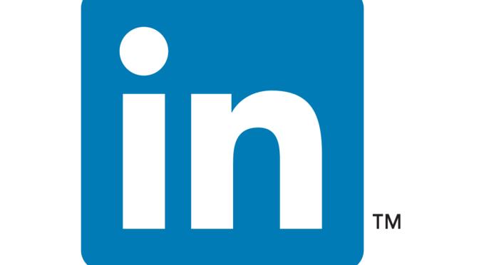 linkedin_logo_wide