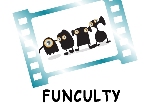 funculty_logo_new
